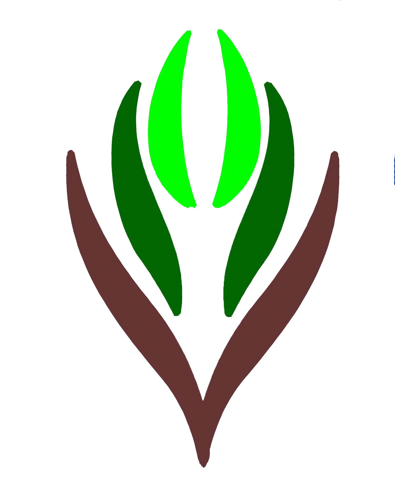 صورة لجنة التنمية بأشيقر تجسد المسؤولية الاجتماعية