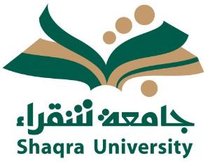 صورة جامعة شقراء تعلن عن حاجتها إلى شغل وظائف إدارية ومالية وفنية
