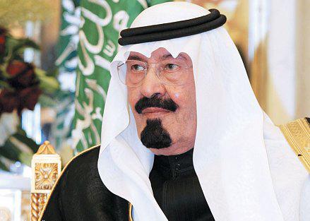 صورة بأمر الملك.. إعفاء وزير الإعلام من منصبه بناء على طلبه