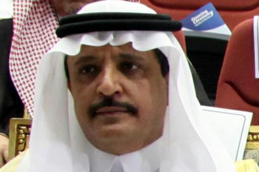 صورة قرار من وزير الصحة بتعيين 5237 فنياً من خريجي الدبلومات الصحية