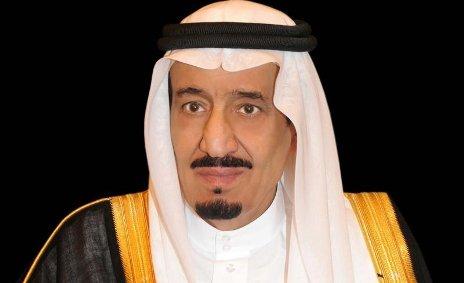 صورة بأمر الملك سلمان: إعادة تشكيل مجلس الوزراء وإعفاء أميري مكة والرياض ورئيس الاستخبارات