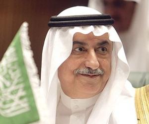 صورة وزير المالية يبعث بتعميم للجهات الحكومية ويبيّن أوجه صرف الراتبين