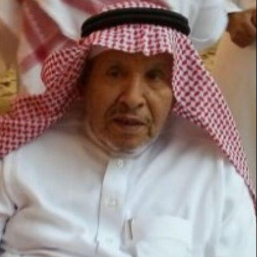 صورة عبدالعزيز الفريح وفنون الإدارة المدرسية