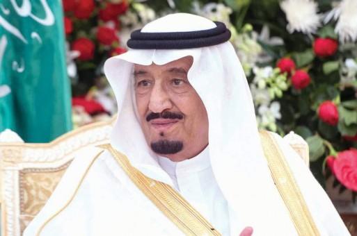 صورة بأمر الملك .. تعيين الحقيل وزيراً للإسكان والعيسى رئيساً للديوان الملكي