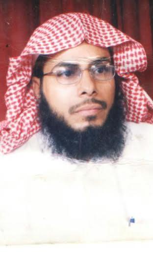 """صورة مدير جامعة شقراء يكلف """"الجوفان """" مستشارا بالادارة القانونية وعضوا للجنة الإعلامية"""
