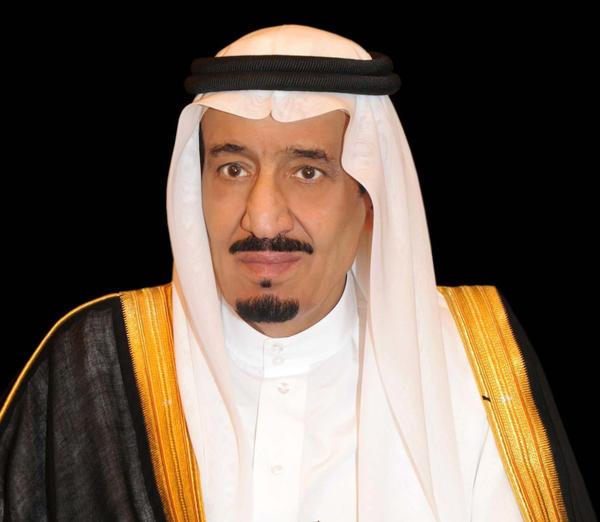 """صورة أمر ملكي بإعفاء """"الدخيل"""" من """"التعليم"""" وتعيين """"العيسى"""" وزيراً"""