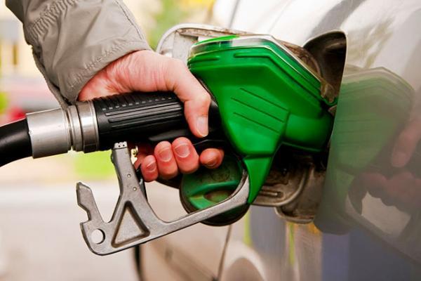 صورة مجلس الوزراء يقرر تعديل أسعار منتجات الطاقة