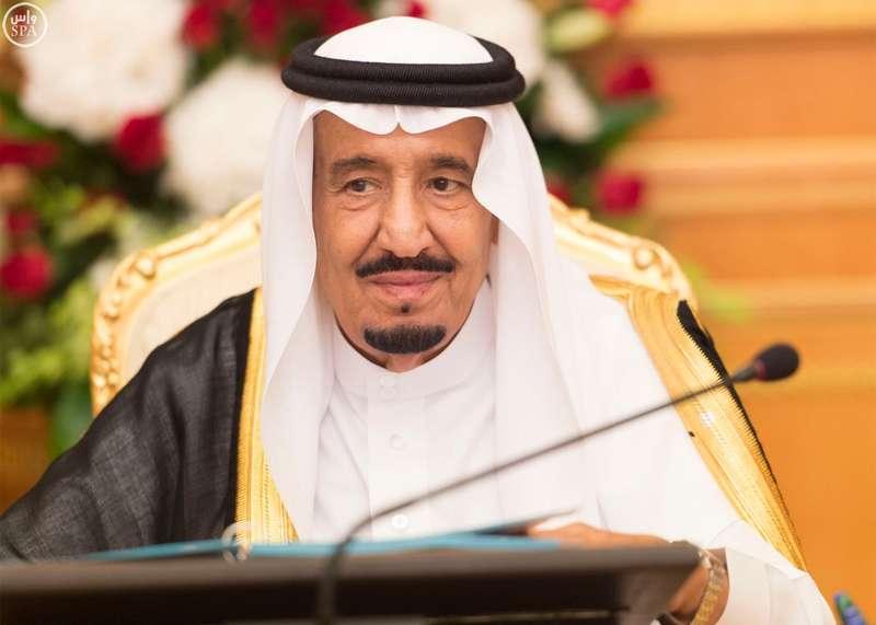 صورة بأمر الملك.. إلغاء وزارات وتعديل أسماء ودمج أخرى وإعادة هيكلة عدد من الأجهزة الحكومية