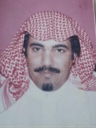 صورة نبذة عن أبن أشيقر الشاعر عبدالمحسن الموسى