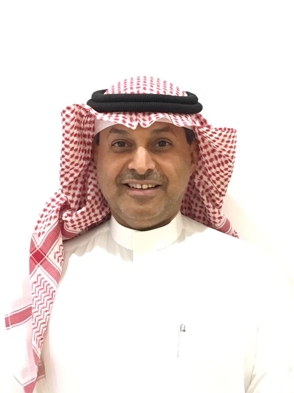 صورة مجلس الوزراء يوافق على تعيين الاستاذ/سعد العبداللطيف على المرتبة الخامسة عشر