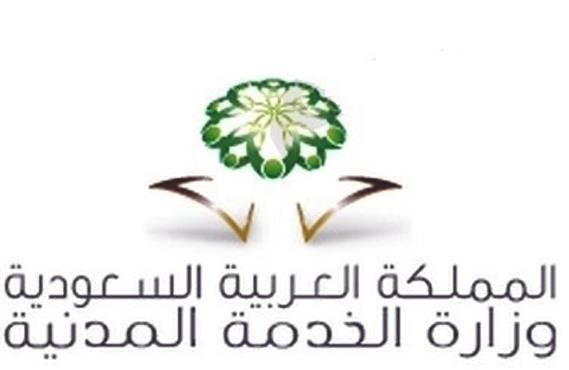 صورة الخدمة المدنية تؤجل طرح إعلان الوظائف الإدارية لمدة أسبوعين