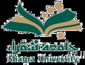 صورة جامعة شقراء تعلن عن توفر وظائف للرجال والتقديم يبدأ من اليوم