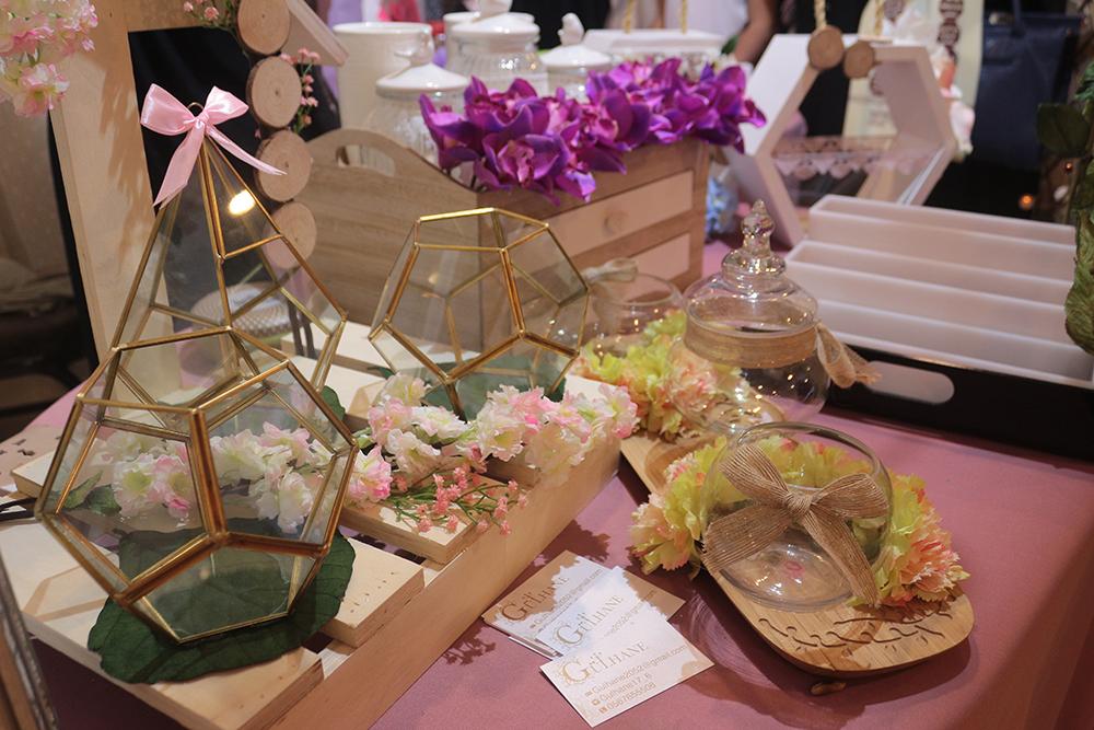 صورة ختام مهرجان الأسر المنتجة الحادي عشر بأشيقر..في أجواء ممتعة وحضور كبير