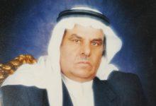 Photo of (أمي) رحلت يا أم لا قلب يصافحني فجرا ولا الصوت يا أمي يناديني