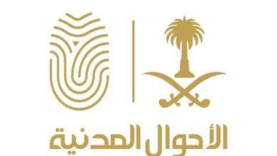 صورة وكالة وزارة الداخلية للأحوال المدنية تعلن عن توفر عدد من الوظائف الشاغرة