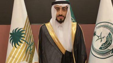 صورة الشاب سعود الوشيقري يحتفل بزواجه على كريمة عبدالعزيز العبدالوهاب
