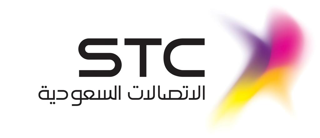 صورة الاتصالات السعودية تطلق (سوا 99) لتطبيقات التواصل الاجتماعي